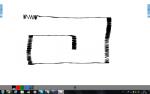 screen222.png