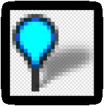 LightBlue.png